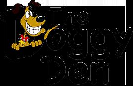 The Doggy Den